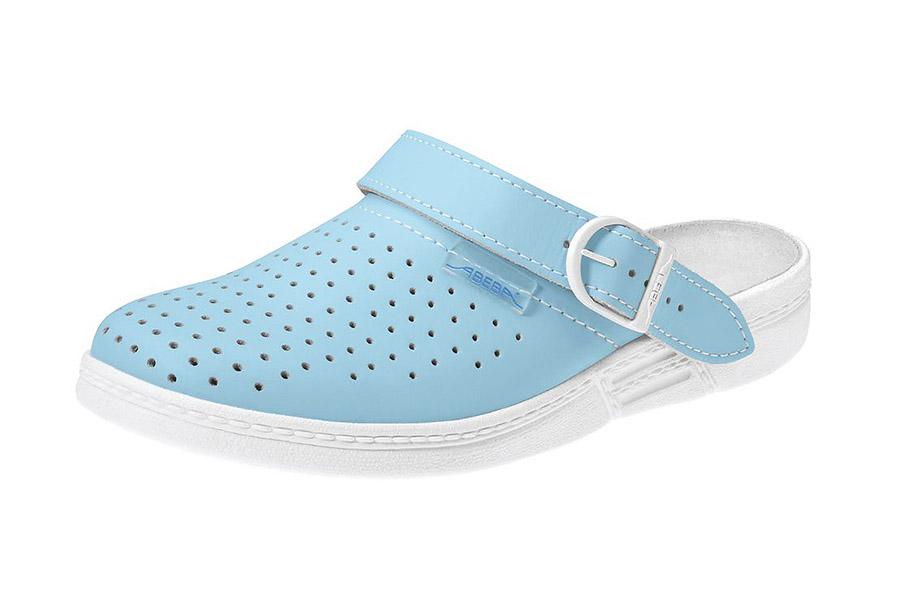 Zdravotní obuv ABEBA 7080